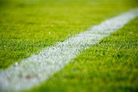 William Hill patrocinará al Real Oviedo   Gaming ...