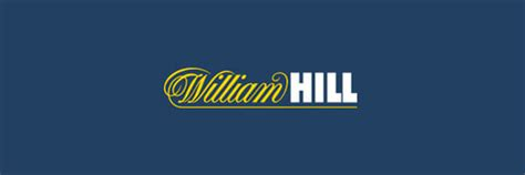 William Hill Review   Bet on Cricket at William Hill