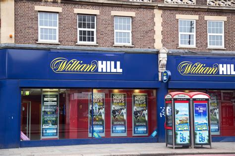 William Hill Review   Sports Betting Bookmaker with £30 in ...