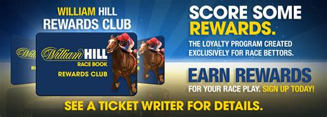 William Hill Rewards Club Iowa   William Hill US   The ...