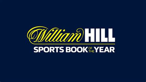 William Hill Sportsbook Expands its Presence in Nevada ...