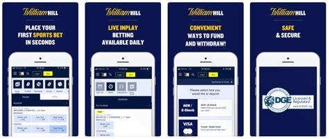 William Hill Sportsbook Promo Code  GETNJ50  FREE Bet Bonus