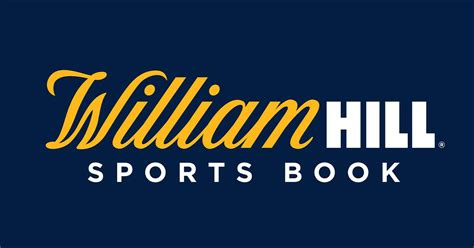 WILLIAM HILL TO PURCHASE CG TECHNOLOGY SPORTS BOOK ASSETS ...