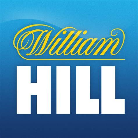 William Hill: Una web de apuestas con tradición   Embajada ...
