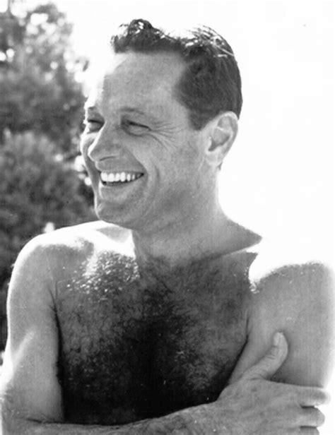 William Holden 1950 s | Celebrities male