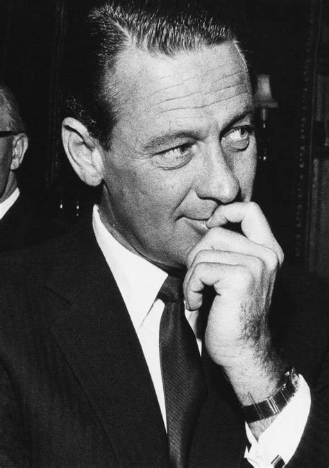 William Holden 1950 s | Holden, Hollywood actor, Williams