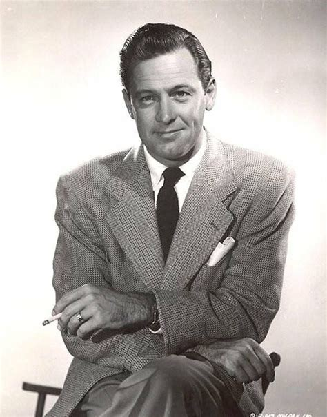 William Holden | Actrices hollywood, Actriz de cine, Actrices