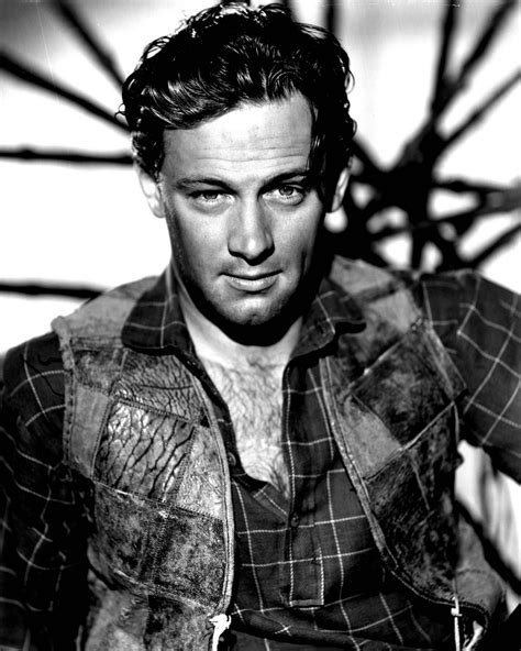 William Holden Archives   Great Western Movies