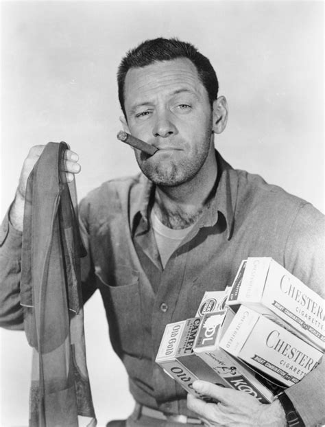 William Holden | Biography, Movies, Death, & Facts ...