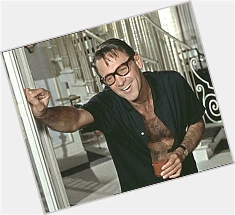 William Holden | Official Site for Man Crush Monday #MCM ...