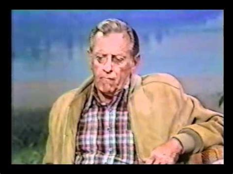 William Holden on Tonight Show 1980 clip1   YouTube