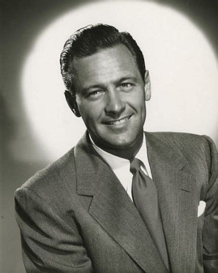 William Holden  With images  | Classic movie stars, Movie ...