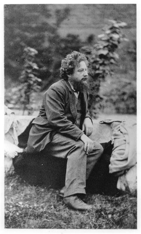 William Morris Archive   Images of William Morris