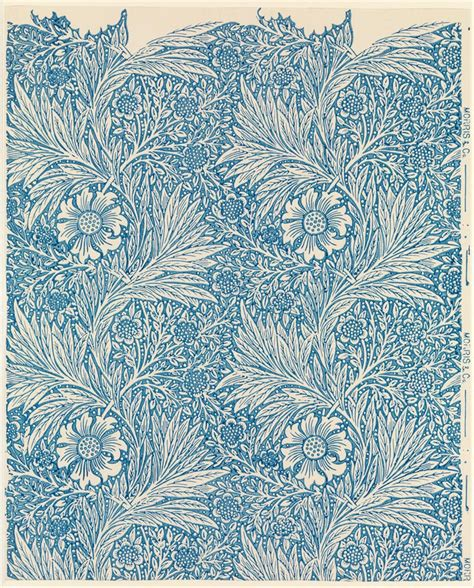William Morris Art : Art Passions