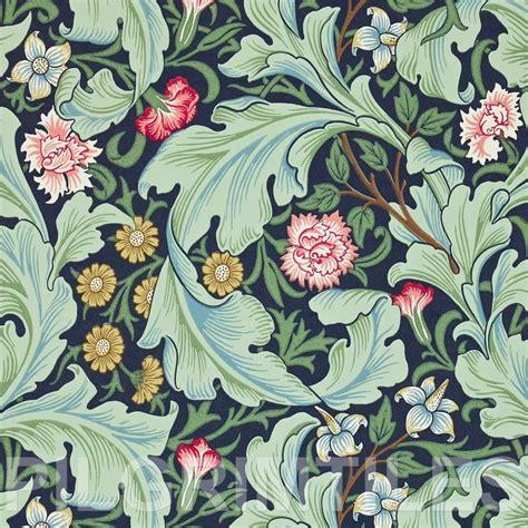 William Morris Arts & Crafts ref 18 ~ Pilgrim Tiles