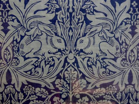 William Morris Gallery | Art e facts: encounters with ...