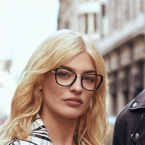 William Morris Glasses Frames   London