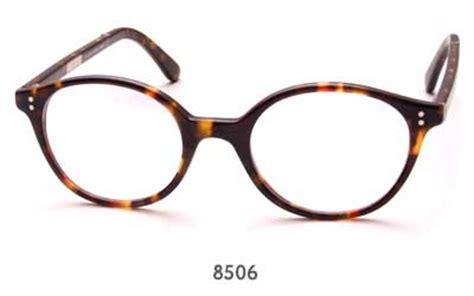 William Morris glasses frames London SE1, Shoreditch E1 ...