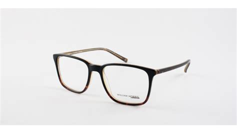 William Morris Glasses   William Morris Frames | Barnard Levit
