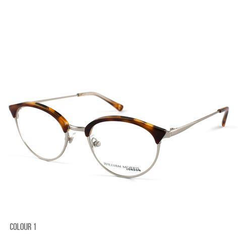 William Morris London LN50055 Prescription Glasses from ...