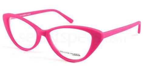 William Morris London WL6961 glasses. Free lenses ...