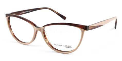 William Morris London WL6968 glasses | Free lenses ...