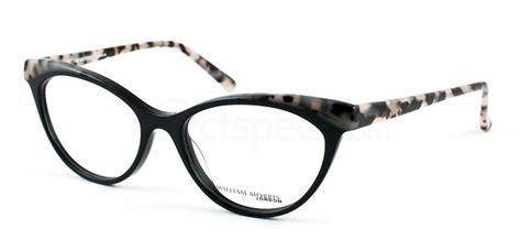 William Morris London WL6983 glasses | Free lenses ...