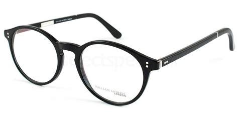 William Morris London WL8505 glasses | Free lenses ...