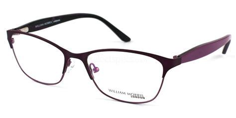 William Morris London WL9915 glasses | Free lenses ...