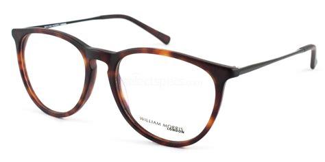 William Morris London WL9950 glasses | Free lenses ...