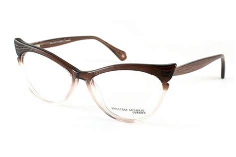 William Morris London WM 9912 Eyeglasses | Fashion eye ...
