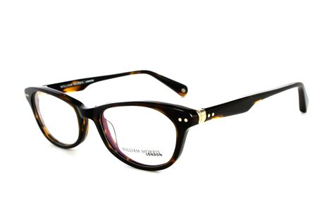 William Morris London WM9903 Prescription Glasses from ...
