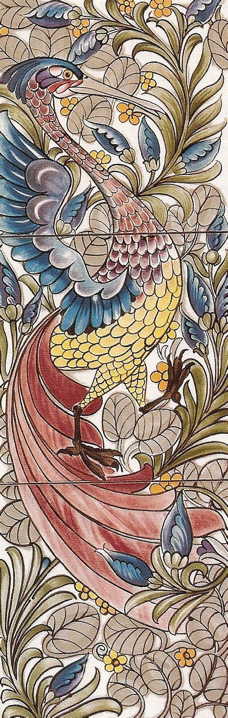 William Morris. Papel de parede  movimento Arts & Crafts ...