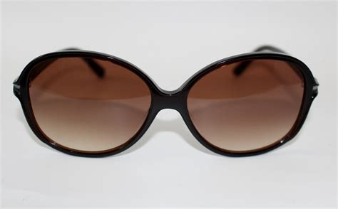 William Morris Rounded Sunglasses from Leightons: Review ...