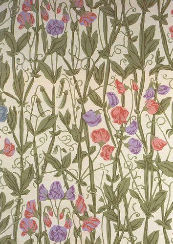 William Morris Wallpaper Design | Morris wallpapers ...