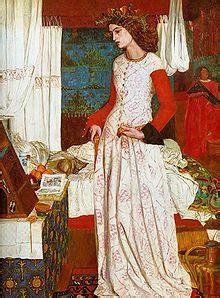 William Morris   Wikipedia, la enciclopedia libre