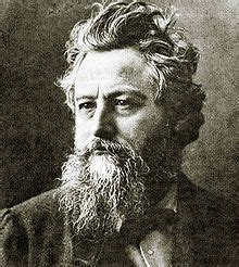 William Morris   Wikiquote