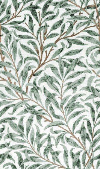 William Morris | William morris, Estampas e Papel de ...