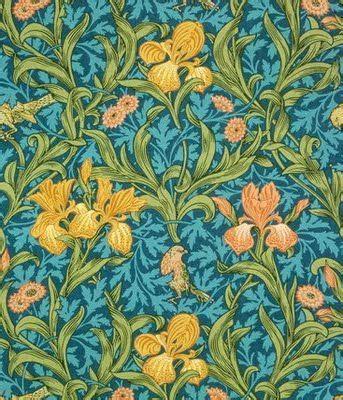 William Morris  With images  | William morris wallpaper ...