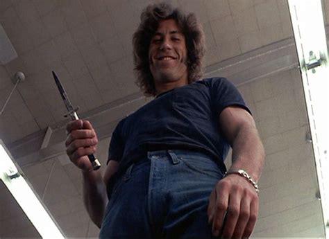 William Ostrander, Christine  1983 film  Director John ...