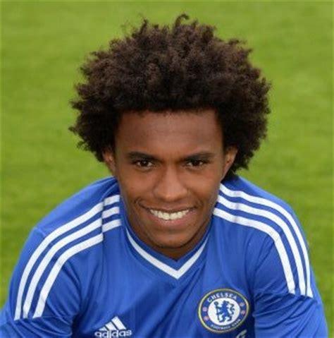 Willian | Chelsea FC Wiki | Fandom powered by Wikia