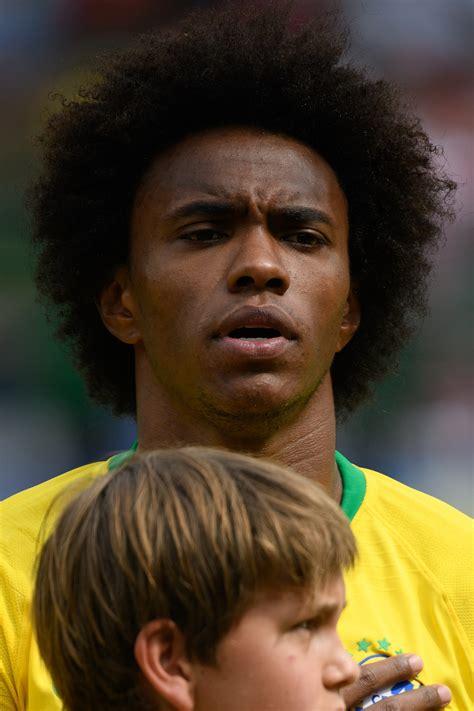 Willian  footballer, born 1988    Wikipedia