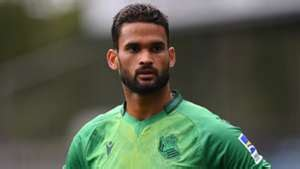 Willian Jose an  almost impossible  operation for ...