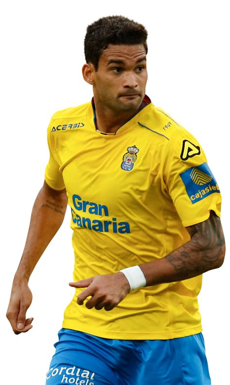 Willian Jose football render   24868   FootyRenders