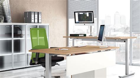 Willtex | Pisos de Madera | Muebles de oficina | Alfombras