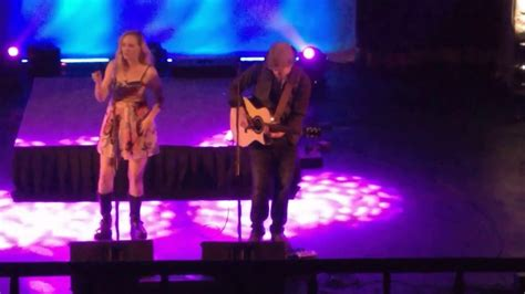 Willy Porter and Carmen Nickerson at the Mauch Chunk Opera ...