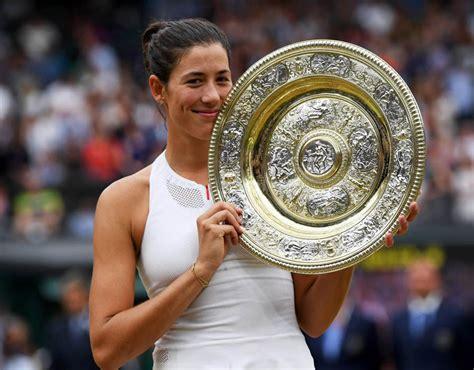 Wimbledon winners: Full list of men s and women s singles ...