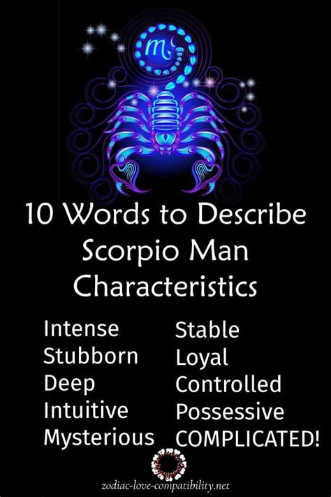 win over a scorpio Archives   Zodiac Love Compatibility