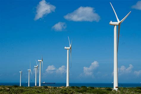 Wind Generation to Represent 10% of Electricity Production ...