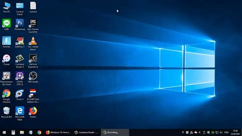 Windows 10 1803 : How to download, install language pack ...
